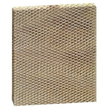 HUMIDIFIER PAD HONEYWELL, item number: HC26A1008