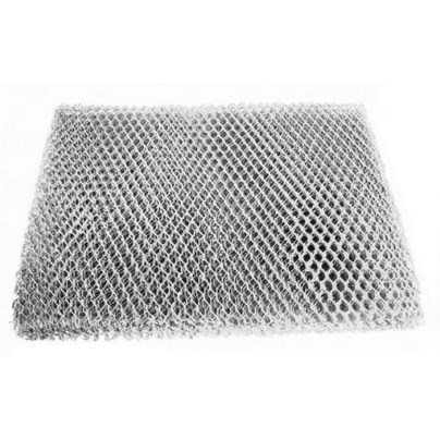 HUMIDIFIER PAD WITH AgION COATING HONEYWELL, item number: HC26E1004