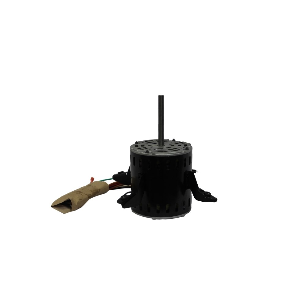 BLOWER MOTOR RCD, item number: HC52TQ145