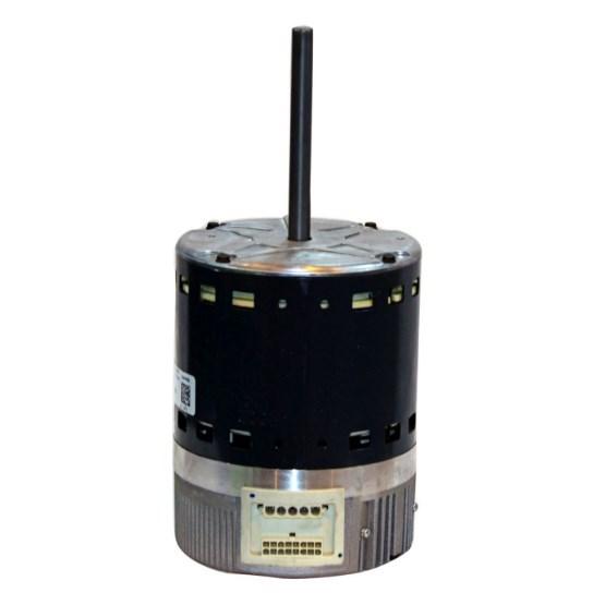 MOTOR EON 5.0 3/4hp RCD, item number: HD46AR265
