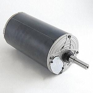 MOTOR 1.25HP 460V 3PH RCD, item number: HD52AR465