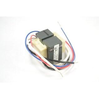 TRANSFORMER 120-24 v  40 va RCD, item number: HT680054