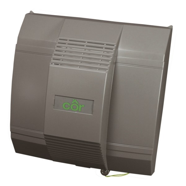 HUMIDIFIER FAN POWERED 18 gal BRYANT, item number: HUMCRLFP1518-A24