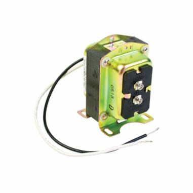 TRANSFORMER GENERAL PURPOSE 120v HONEYWELL (20), item number: AT140A1000