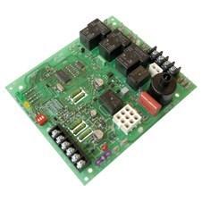 FURNACE CONTROL MODULE RHEEM 62-24140-04, item number: ICM292
