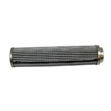 FILTER OIL CARTRIDGE CARLYLE, item number: KH39MG002