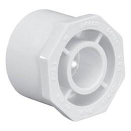 BUSHING PVC 2-1/2inx2in (5), item number: C85771
