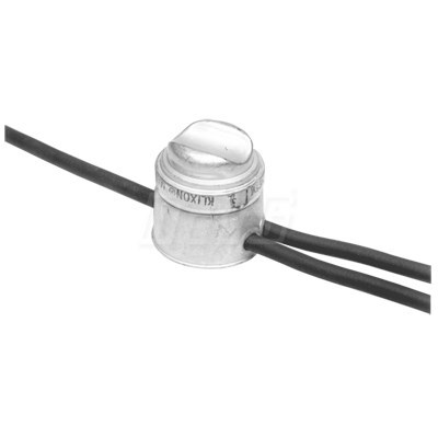 DEFROST AND ICE MAKER TSTAT 20420D24-106-63 MARS, item number: M33405