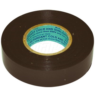 "TAPE ELECTRICAL 3/4""x60' MARS"