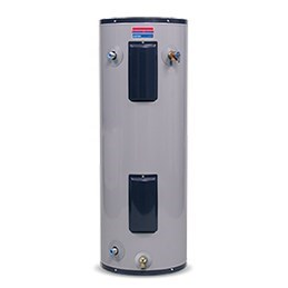 WATER HEATER 30 gal 240v ELECTRIC MOBILE HOME STATE