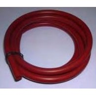 SILICONE RUBBER TUBING 1/4in x 5ft MONTI & ASSOCIATES, item number: MA-SRT14-5