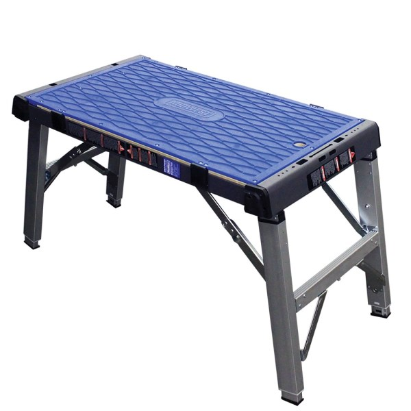PORTABLE WORK SURFACE MIDWEST, item number: MWT-PWS01