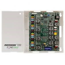 KIT SYSTEM MZS4 ZONEFIRST