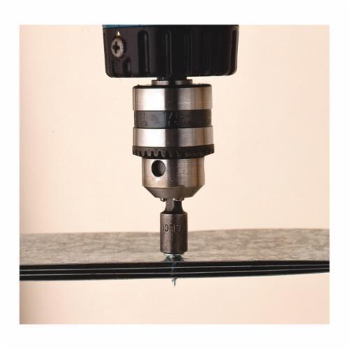 SCREW ZIP IN (1000 PACK) 8x1/2in MALCO (10), item number: HW8X1/2Z