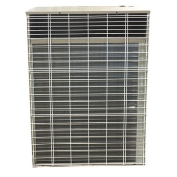 AIR CONDITIONER 30 mbh 208/230v R410 12 SEER NCPE-430-3010 NCP