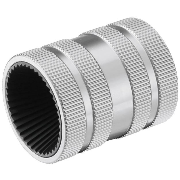 "INTERNAL / EXTERNAL COPPER TUBE REAMER 1-1/2"" MAX OD NAVAC (10)"