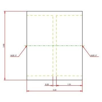 COUPLING PVC 3in (20), item number: C82149
