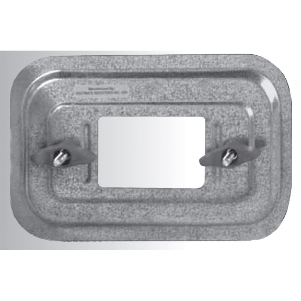 "DOOR ACCESS ROUND INSULATED 12""x8"" DOOR FITS 12""-14"" DUCT"