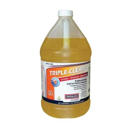 TRI CLEAN 1 GAL RCD