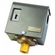 CONTROLLER PRESSURETROL HONEYWELL, item number: PA404A1033