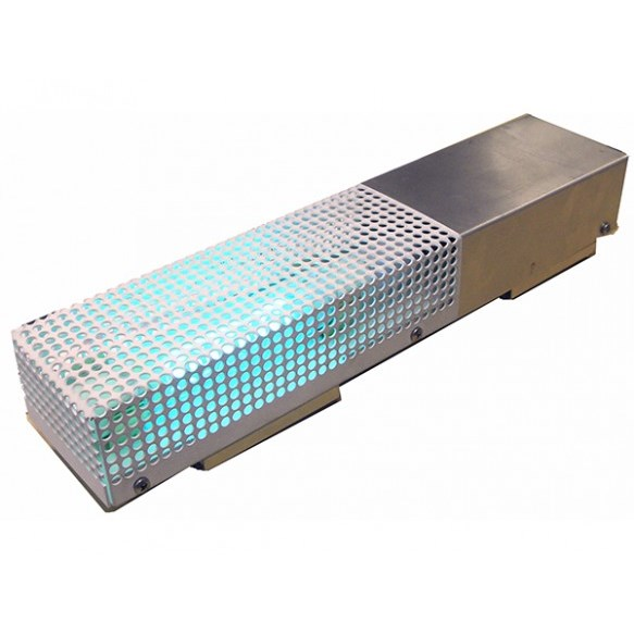 PACKAGE PHI AIR PURIFICATION SYSTEM 7.5 TON - 20 TON 14in RGF, item number: PHI-PKG14-24V