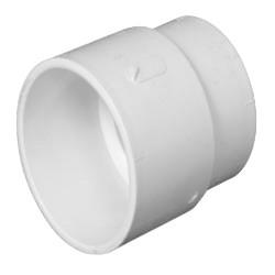 REDUCER COUPLING PVC 2inx1-1/2in (100), item number: C82147