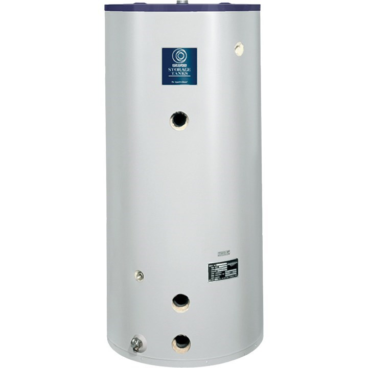 STORAGE TANK GEO 120 gal STATE, item number: PVG-0120-0OVT