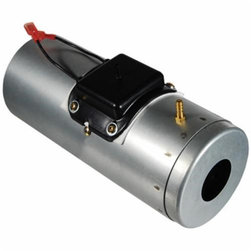 BOOSTER ASSEMBLY 373-19801-821 373-19801-820, item number: 65475
