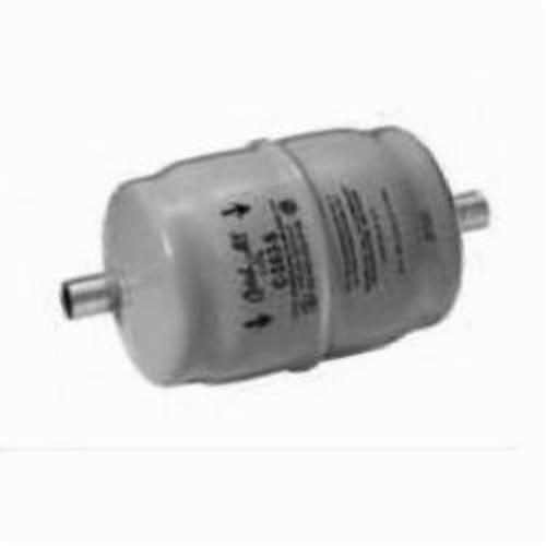 FILTER DRIER 3/8in SWT 16 CUBIC INCH SPORLAN (25), item number: C-163-S