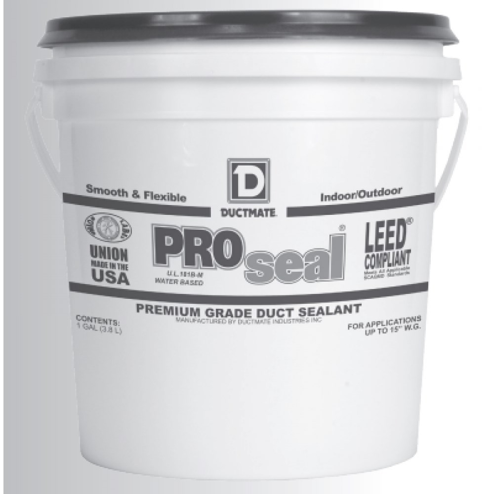 SEALANT DUCT WATER BASED 1 gal DUCTMATE (4)