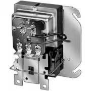 FAN CENTER INCLUDES TRANSFORMER HONEYWELL (12), item number: R8285A1048