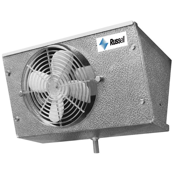 REACH IN EVAPORATOR HEAT TRANSFER PRODUCTS, item number: FT18-8RP