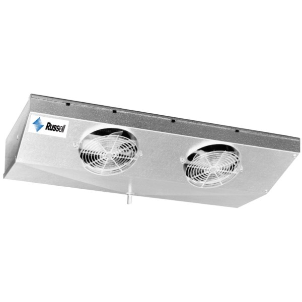 REACH IN EVAPORATOR 230V HEAT TRANSFER PRODUCTS, item number: SLE15-12-D
