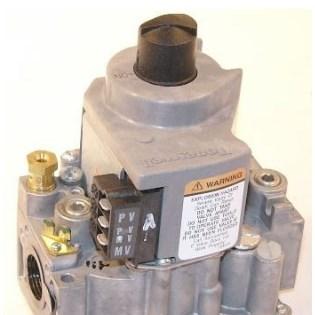 GAS VALVE 1/2in REZNOR, item number: RZ-136193