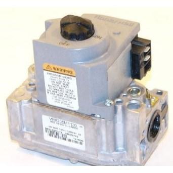 GAS VALVE NAT GAS REZNOR, item number: RZ-147830