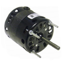 VENTER MOTOR REZNOR, item number: RZ-148055