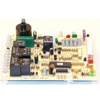 CONTROL BOARD REZNOR, item number: RZ-195573