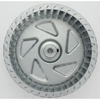 VENTER WHEEL REZNOR, item number: RZ-195666