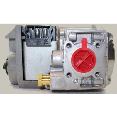 GAS VALVE NAT GAS REZNOR, item number: RZ-208920