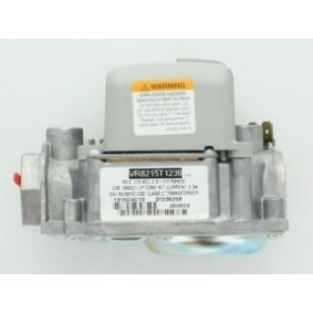 GAS VALVE SINGLE STAGE NAT GAS REZNOR, item number: RZ-260603
