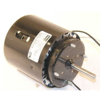 MOTOR 1/20hp 115v  1ph REZNOR