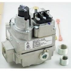GAS VALVE NAT GAS REZNOR, item number: RZ-96300