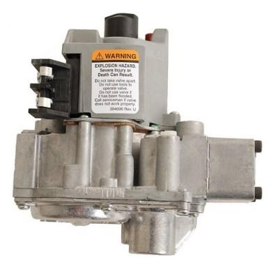 GAS VALVE NAT GAS REZNOR, item number: RZ-96307