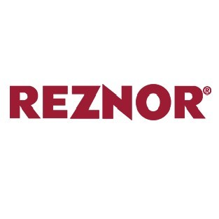 INDUCER WHEEL REZNOR