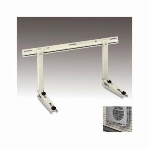 WALL BRACKET FOR OUT DOOR UNIT RECTORSEAL, item number: 87733