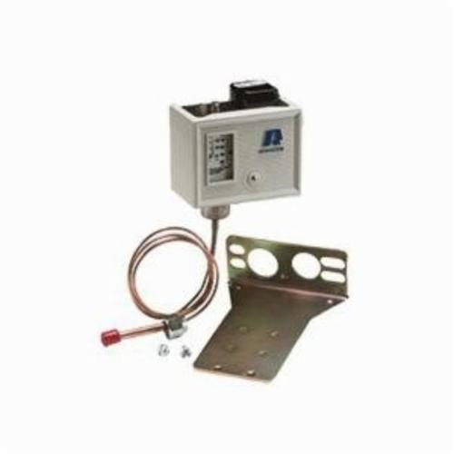 FAN CYCLING PRESSURE CONTROL DPST FOR 3 PHASE 100-400# RANC
