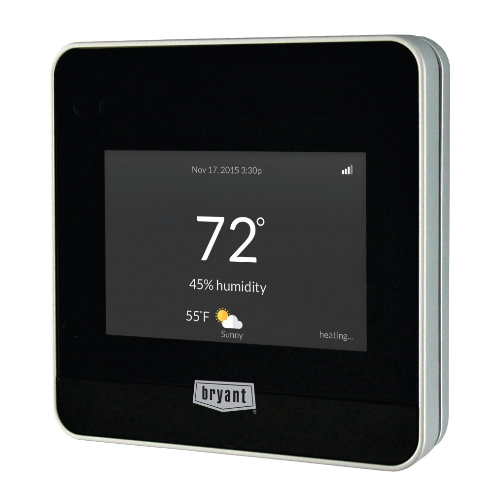 TSTAT HOUSEWISE WI-FI PREFFERED BRYANT (12)