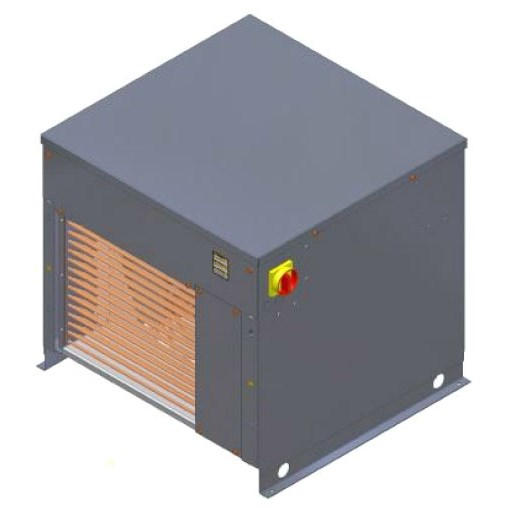 OUTDOOR AVA2510ZXTHS R404 LOW TEMP 2-1/2hp 230/3 TECUMSEH, item number: 32L2117-4U