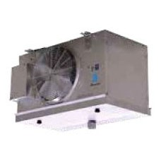 CP3000-PLP LO-PROFILE AIR DEFROST 115v TECUMSEH, item number: 6296007