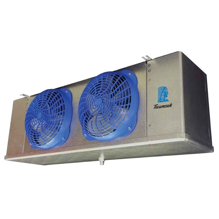 PLPH-1210A LO-PROFILE AIR DEFROST 115v TECUMSEH, item number: 6744004